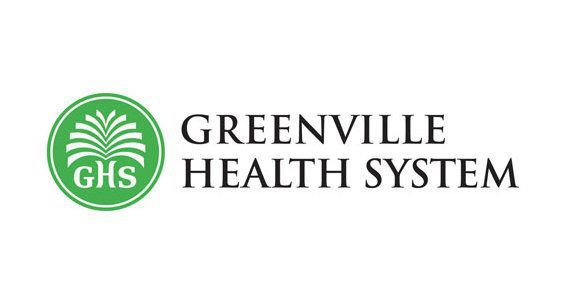 Greenville hospital gets $7 million cancer grant