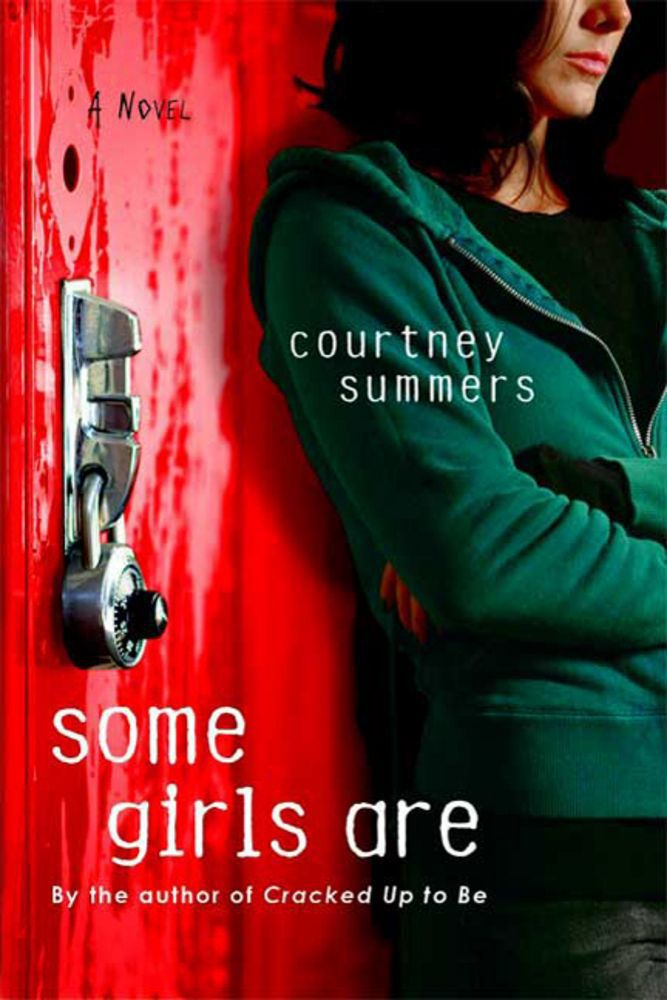 Fans of banned book 'Some Girls Are' donate hundreds of copies to Charleston library