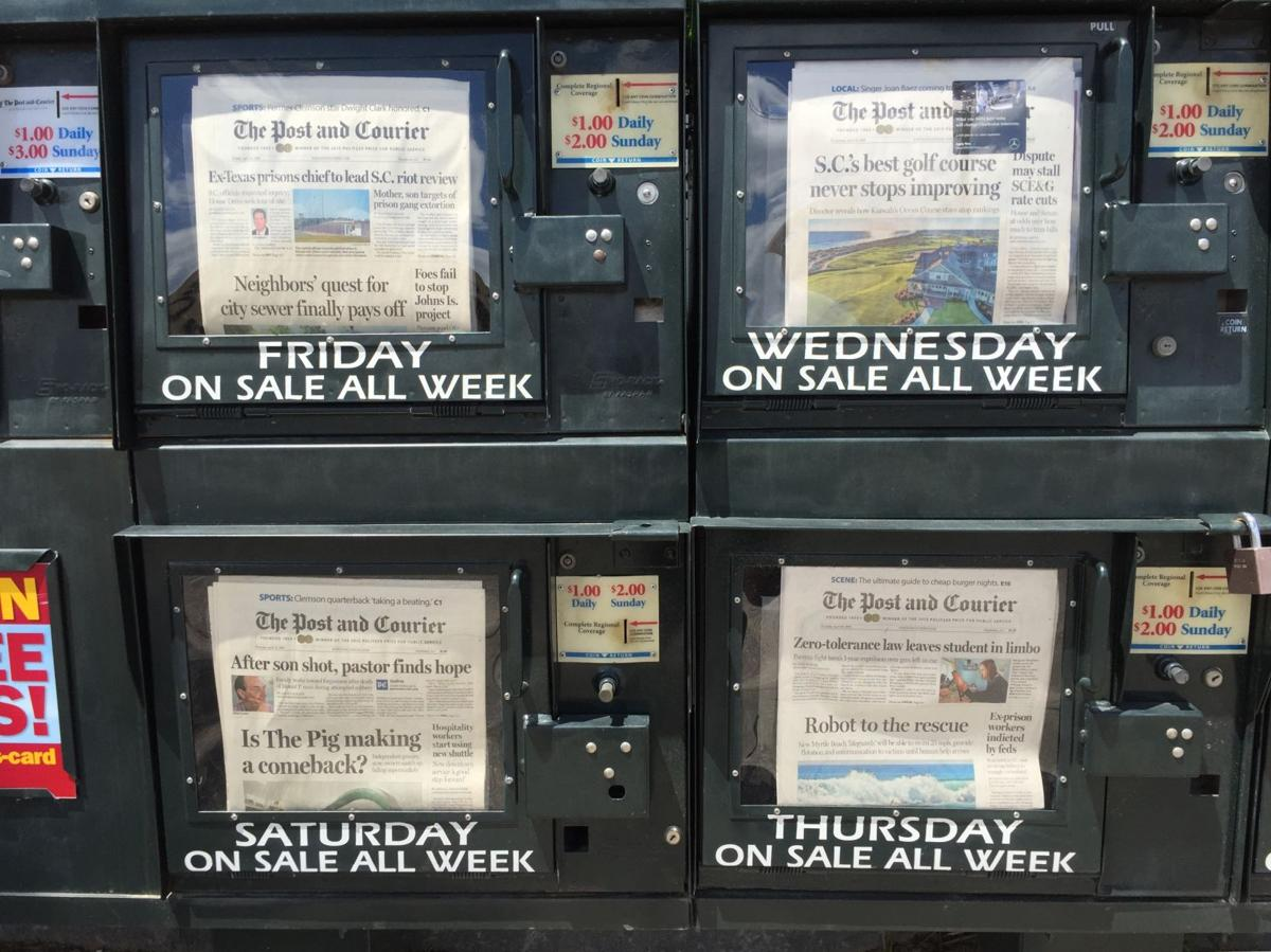 Newspapers (copy)