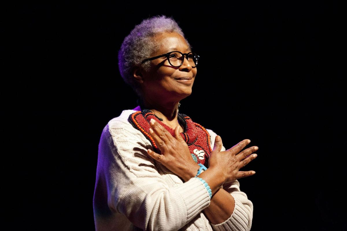 PBS to profile Alice Walker