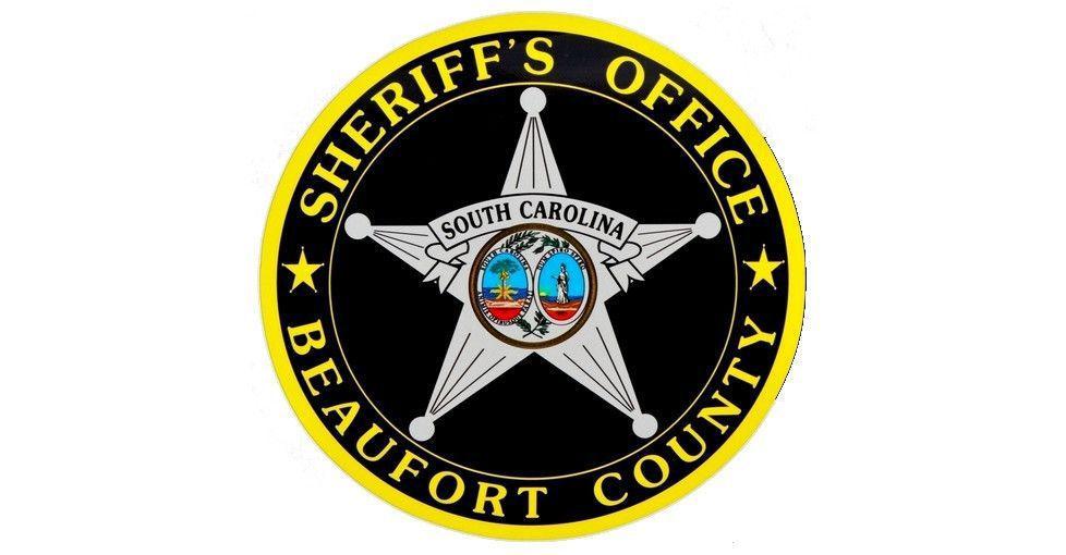 Beaufort County deputy shot while serving drug warrant