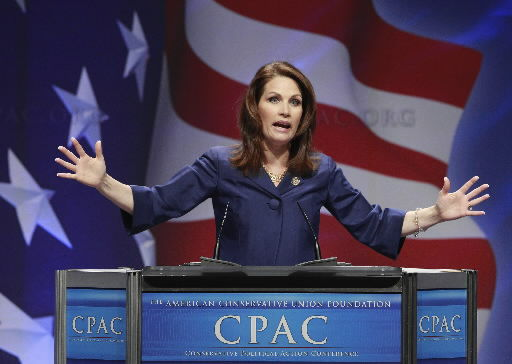 Analysis: Welcome, GOP says to tea party