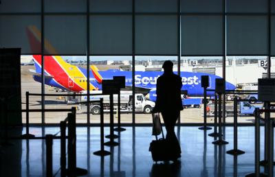 southwest airport.jpg (copy)