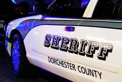 Dorchester deputies investigating Google employee's shooting death