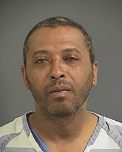 North Charleston man leads police on chase on interstate ending in crash