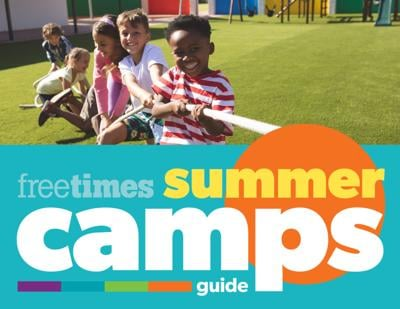 camps cover.jpg