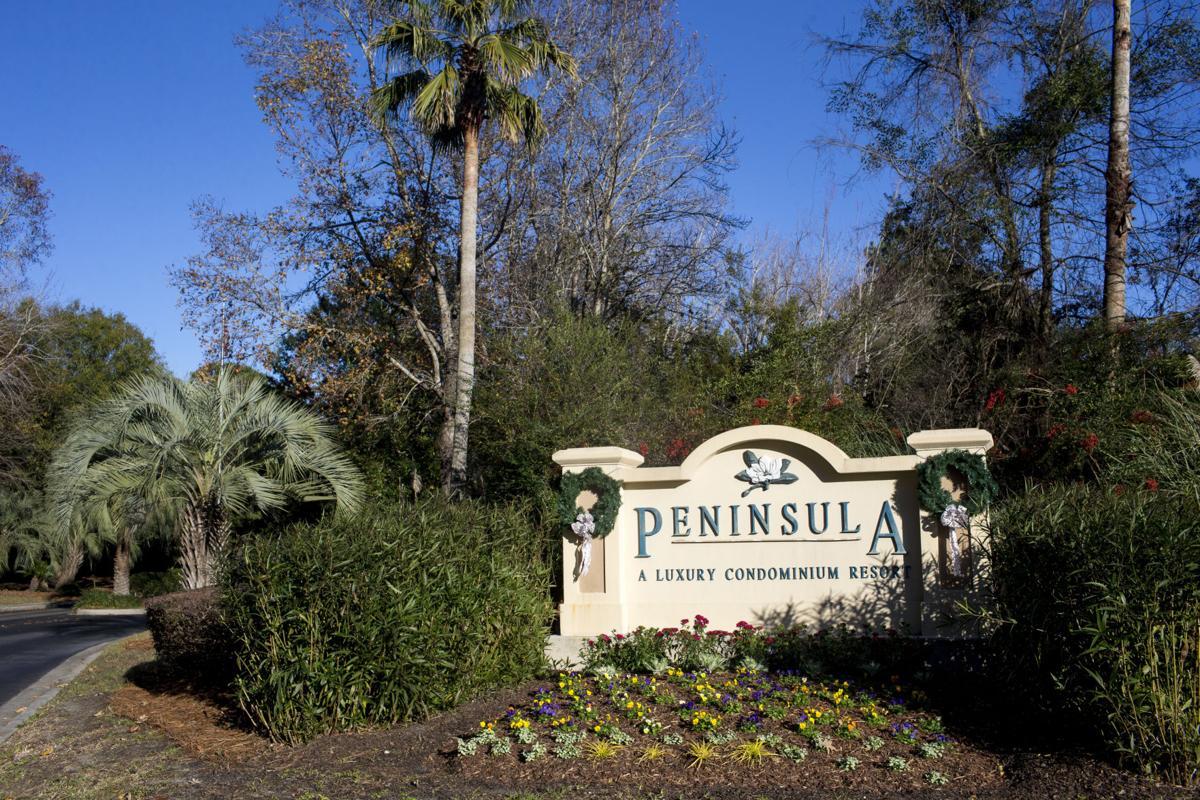 The Peninsula00.jpg
