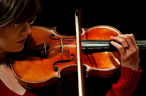 Board, musicians face difficult path to survival