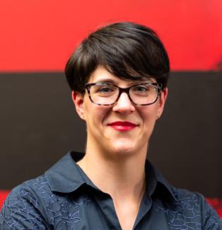 Heather Bauer 2019