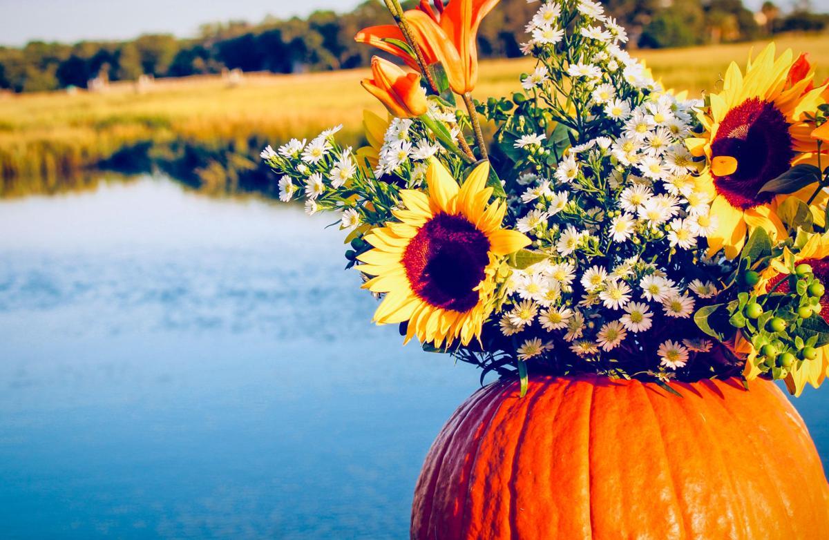 Jack-Alderman Bouquet.jpg