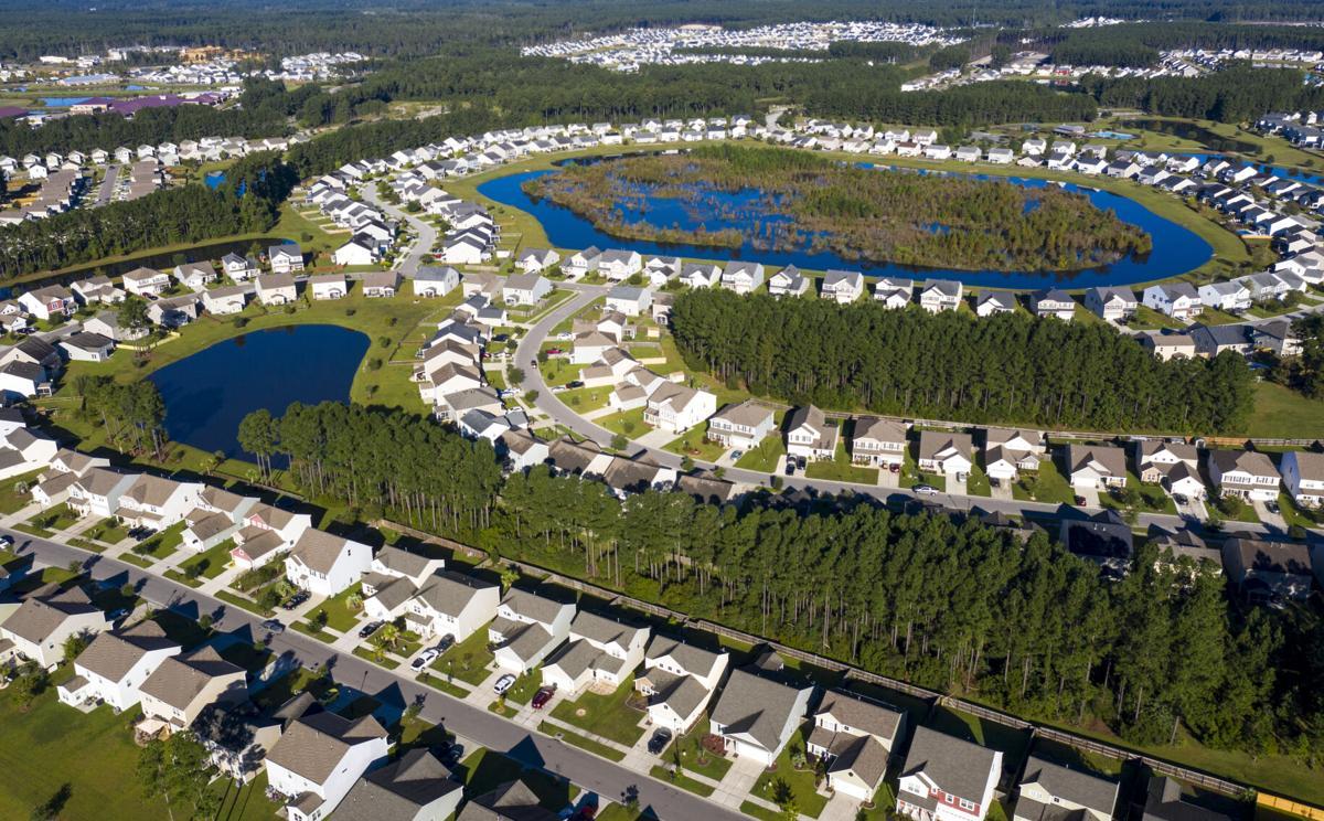 LEDE Cane Bay Plantation 2020.jpg