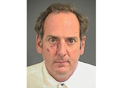 Mt. P. official settled assault suit Councilman facing DUI charge accused of 2003 drugged sex
