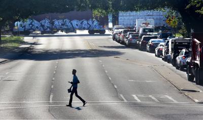 pedestrian (copy)