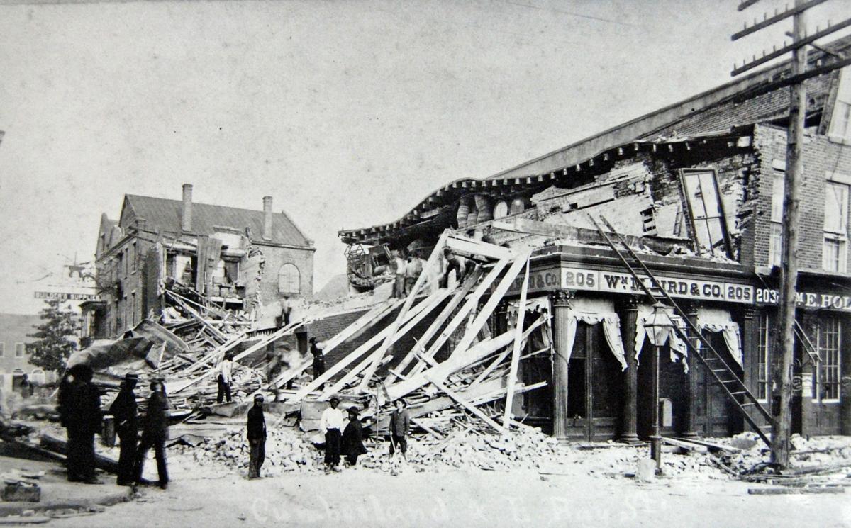 pc-053119-ne-quake