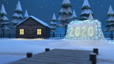 new-year-4675090_1920.jpg