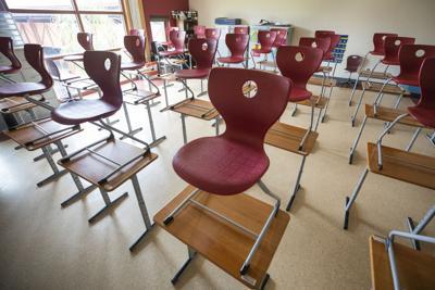 empty classroom.jpg (copy)