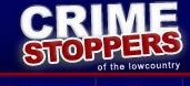 Crime Stoppers offering $500 reward after Timberland High School bomb threats
