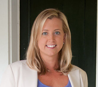 Judge Stephanie McDonald of Charleston elected to S.C. Court of Appeals seat