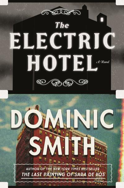 BOOKS-SMITH