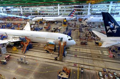 dreamliner plant.jpg (copy)