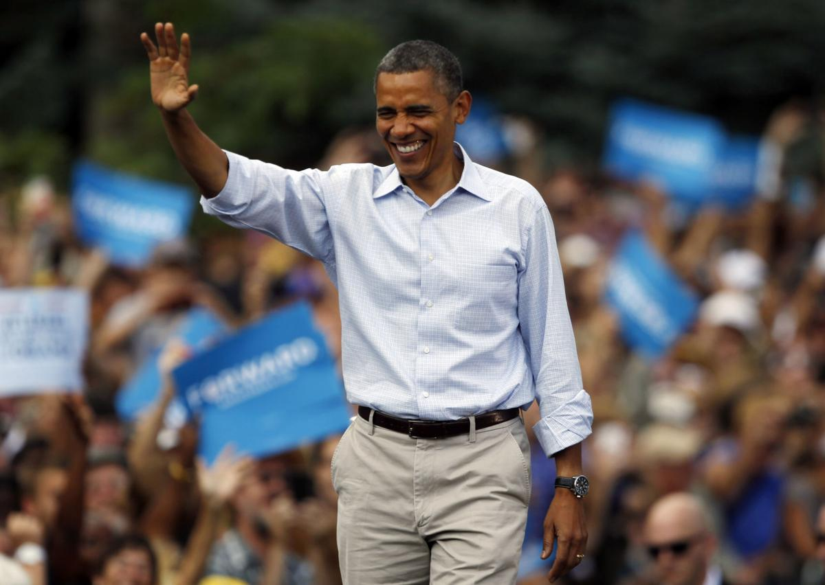 Dems depict Romney as servant of far right