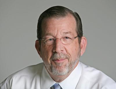 Ron Cartlegde