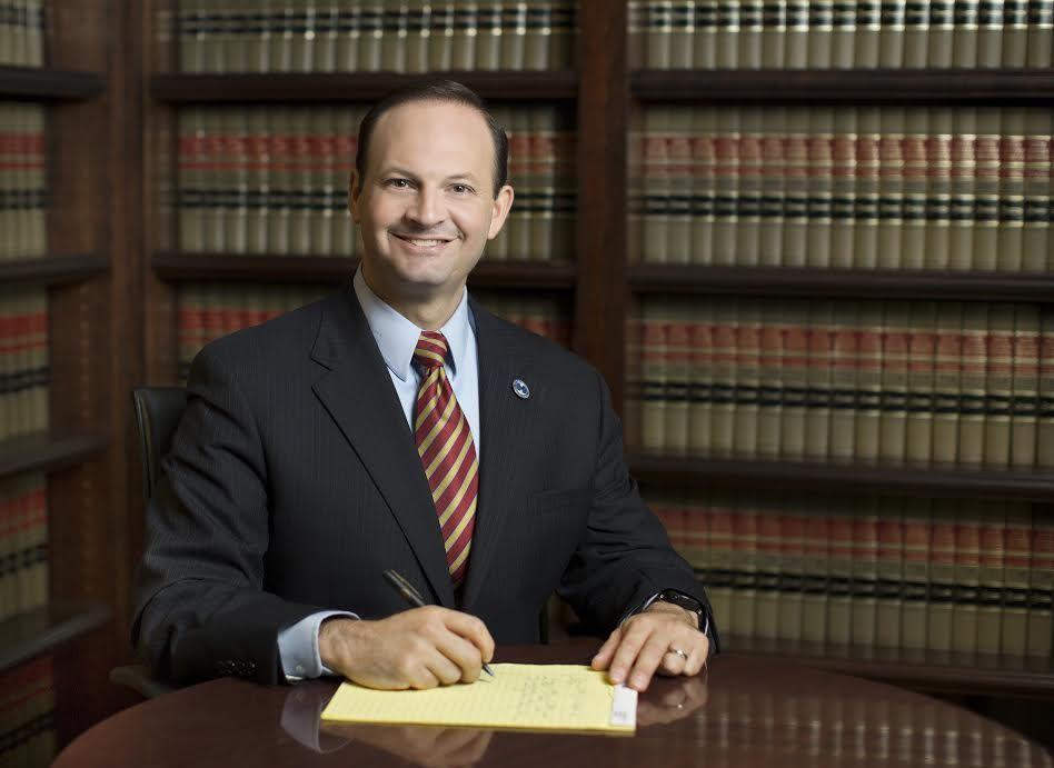 S.C. attorney general sues over MOX delays
