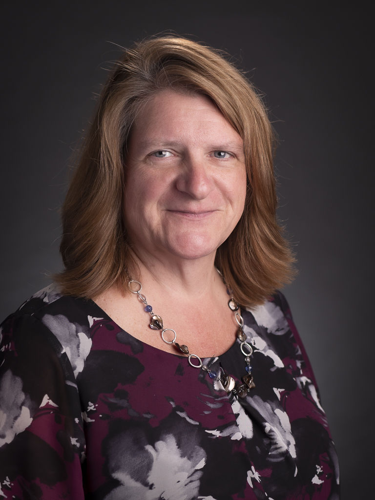 Cynthia R. Scully