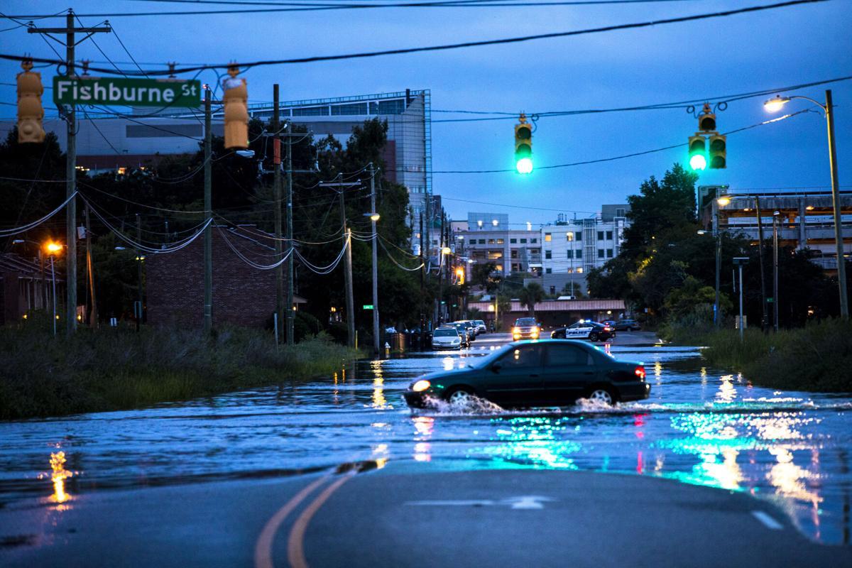 Flooding Tuesday01.jpg