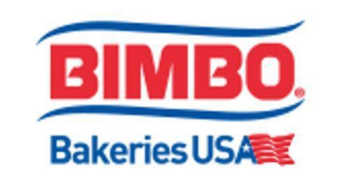 Bimbo Bakeries expanding in SC, adding 30 jobs