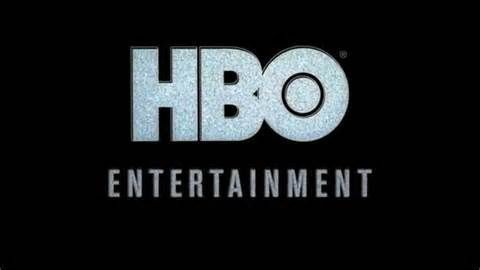 New HBO show to film in Charleston