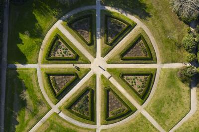 Middleton aerial garden.jpg (copy) (copy)