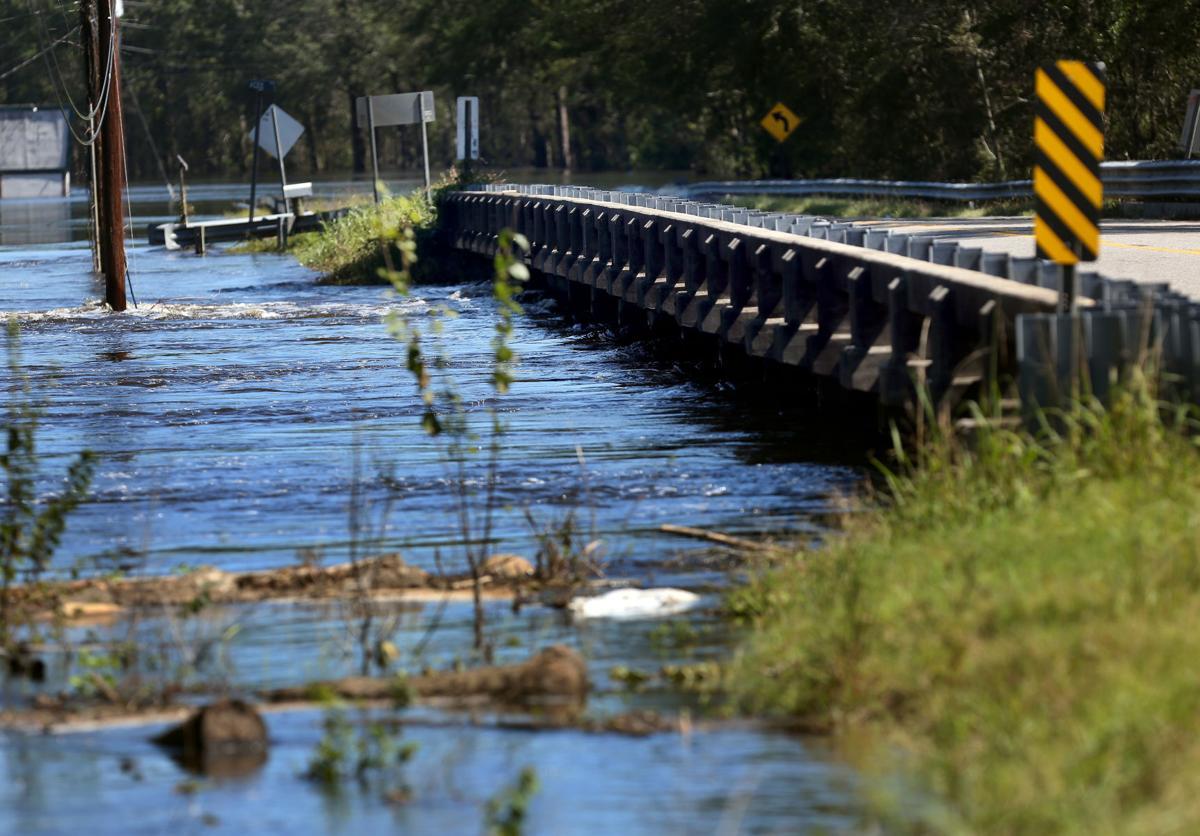 highway 76 bridge.jpg (copy)