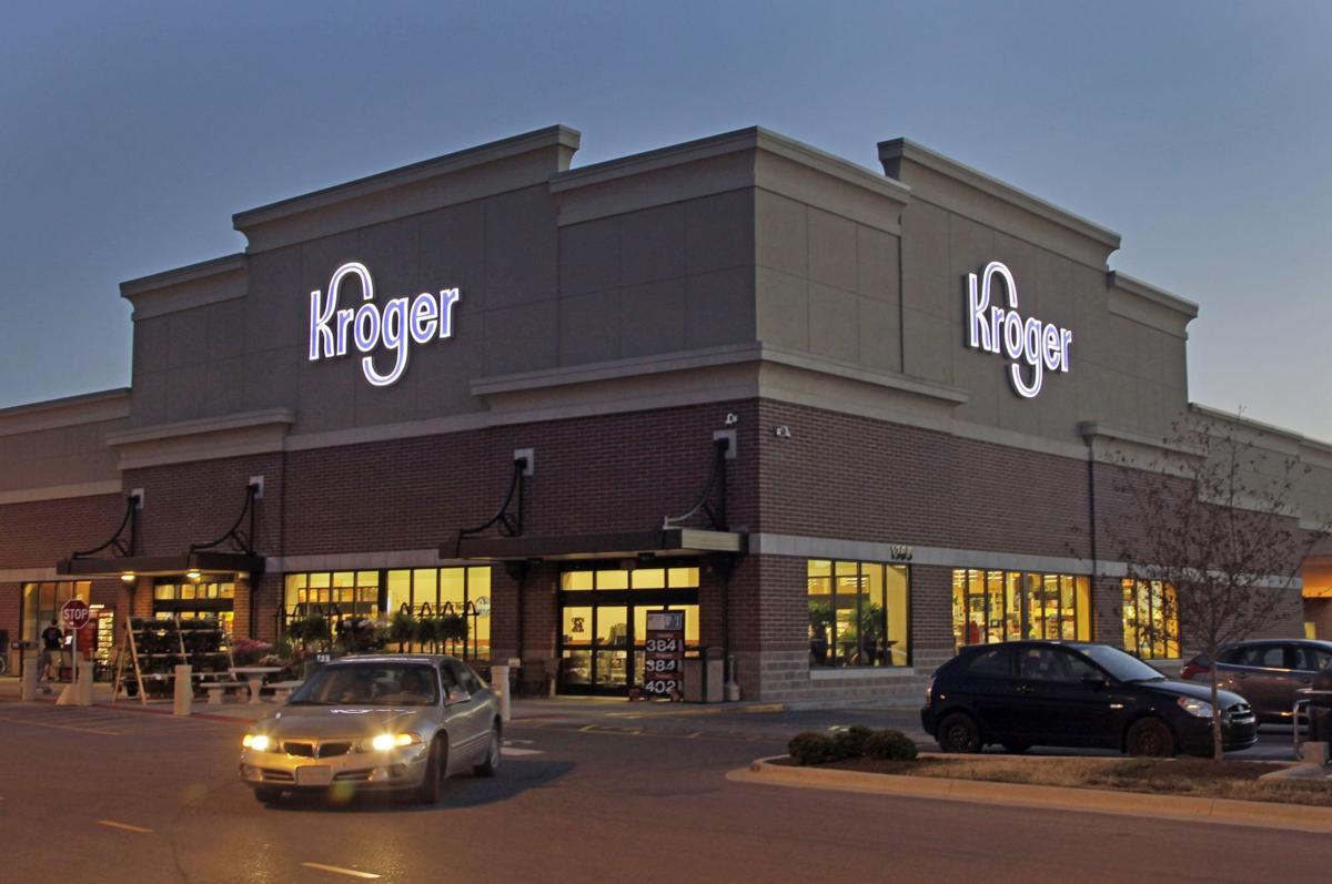 Harris Teeter shareholders to vote on merger