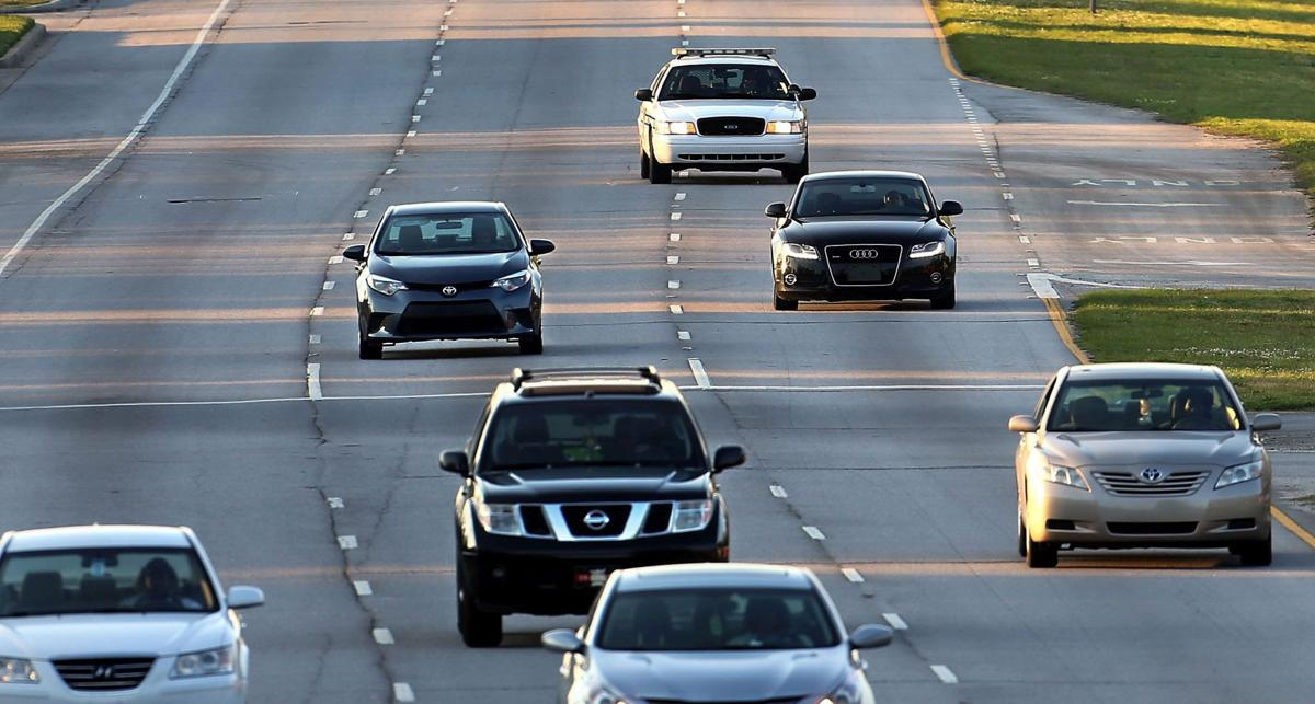 The Walter Scott effect 'Walter Scott effect': North Charleston traffic stops cut in half after shooting, but is it the lasting change critics seek? S.C. expert: Many factors at play in fluctuating statistics
