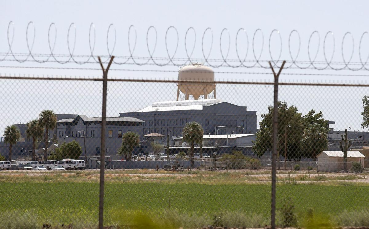 Challenges, drug shortages, mark US executions