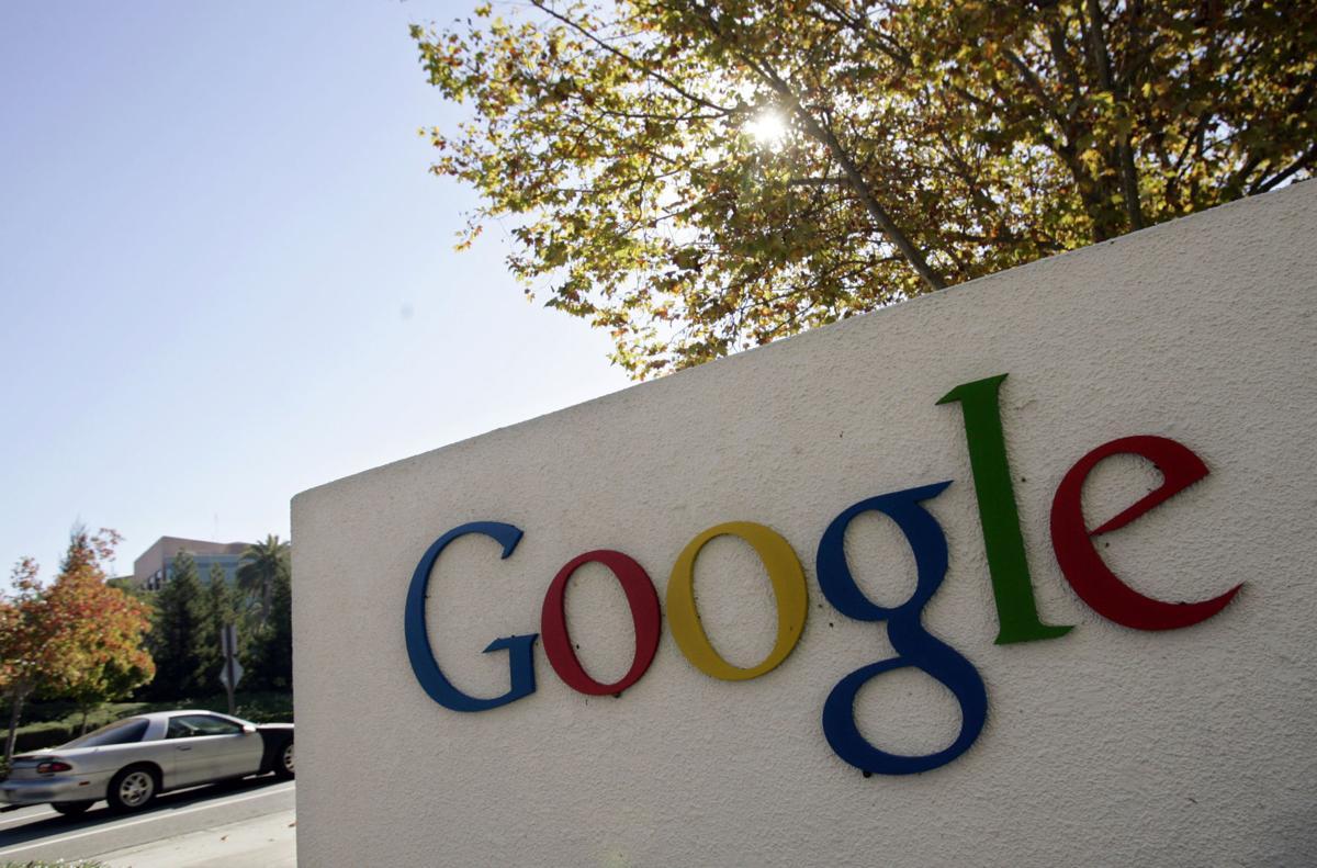 Grapevine: Google South Carolina brings wireless Internet to Moncks Corner ball field