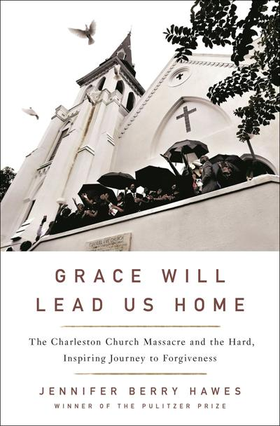 Grace Will Lead Us Home book jacket (copy)