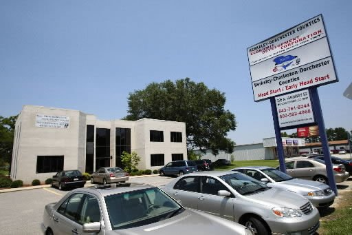 Audit prompts review of Head Start operation