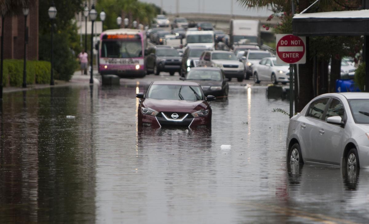 Flooding (copy for 7.30.18) (copy) (copy)