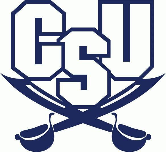Old Dominion stuns Charleston Southern in ninth for 4-3 baseball win