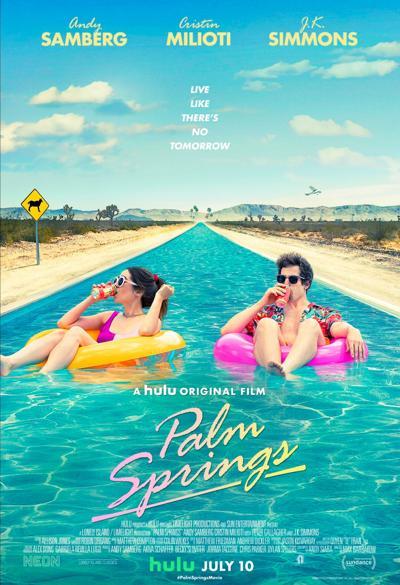 Palm-Springs-Hulu-poster.jpg