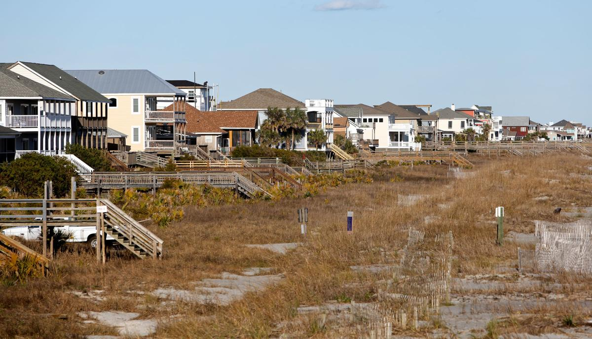 row of houses from pier.jpg (copy)