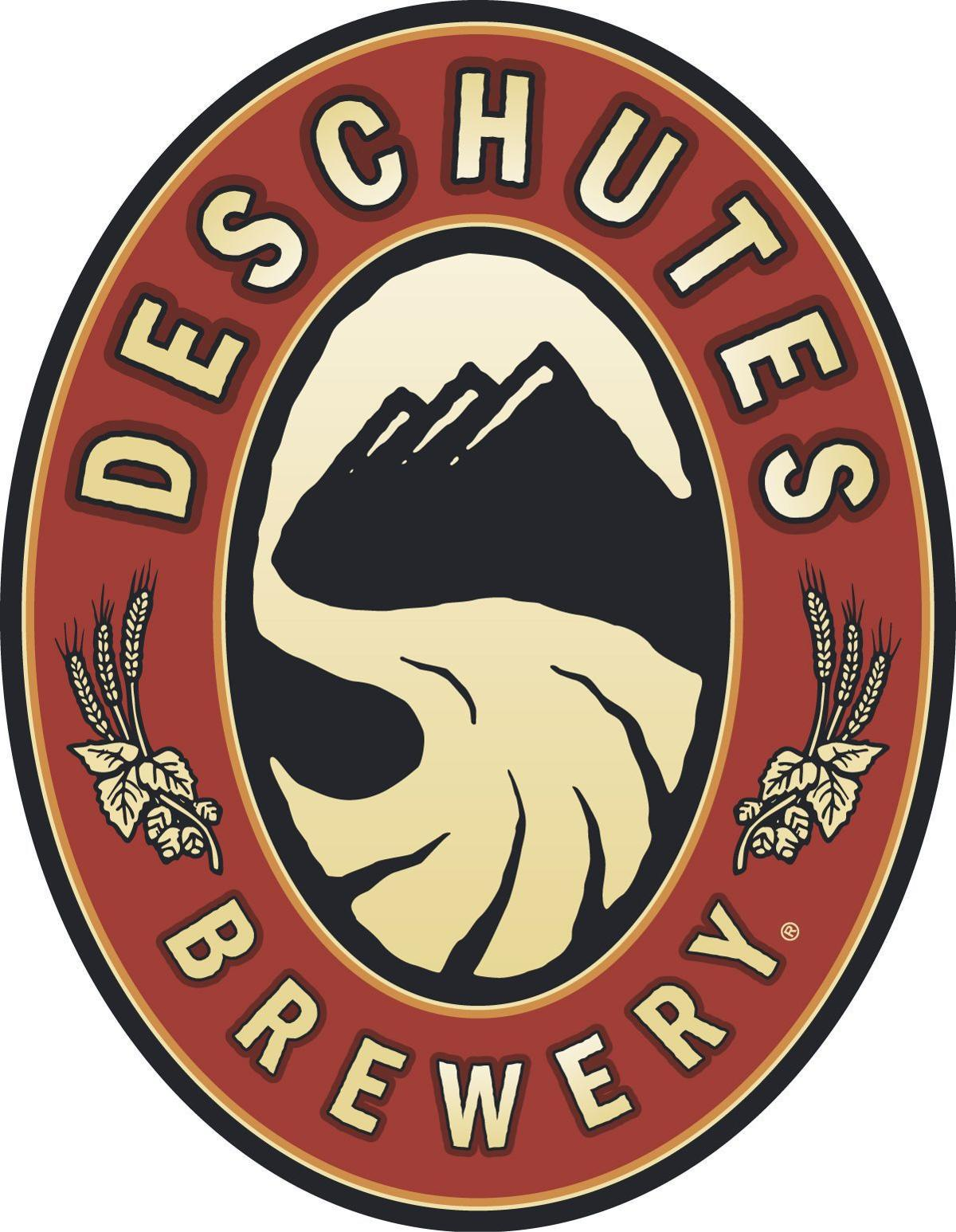 Craft beer giant Deschutes considering Charleston for East Coast expansion