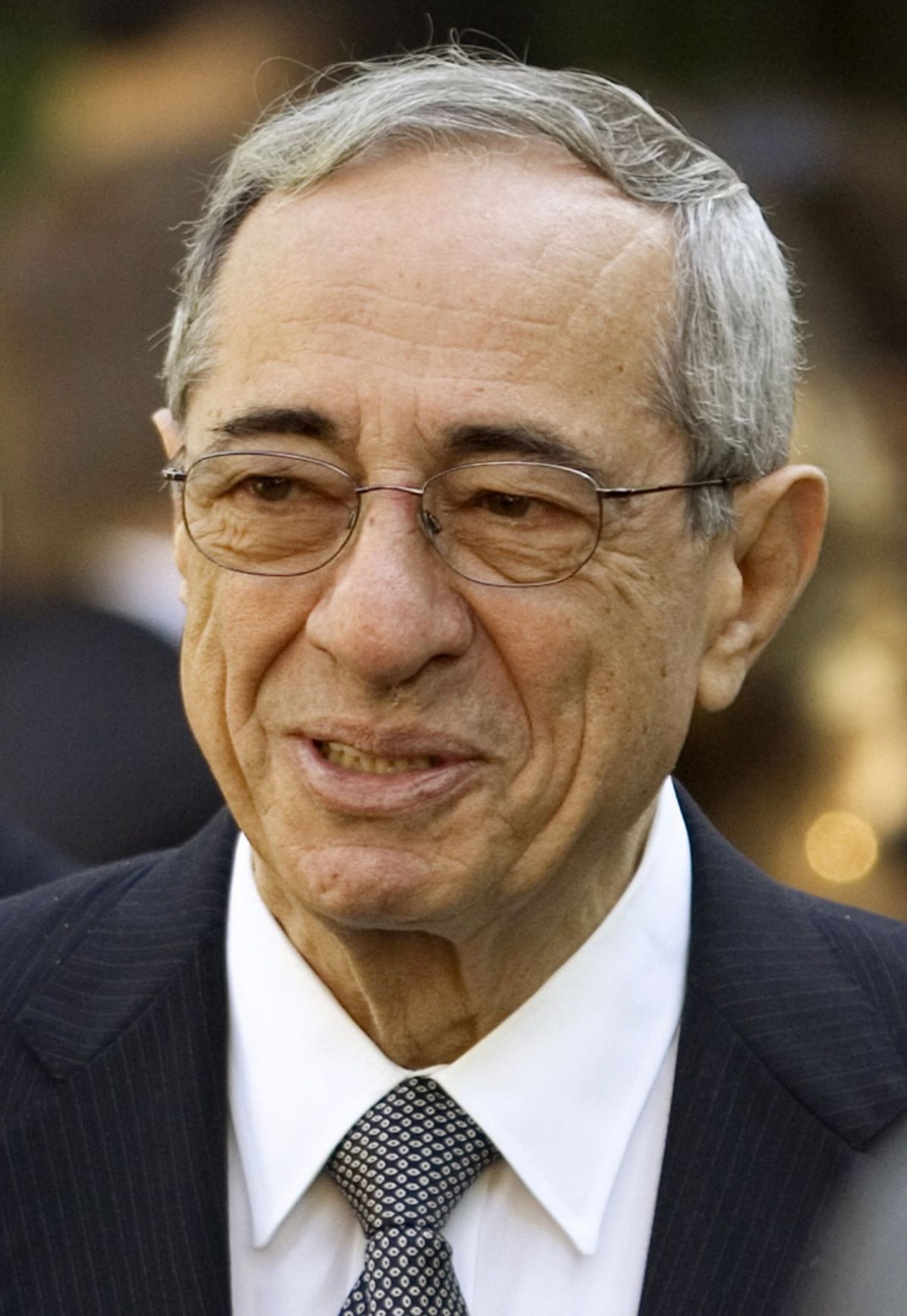 Mario Cuomo was eloquent, but still wrong