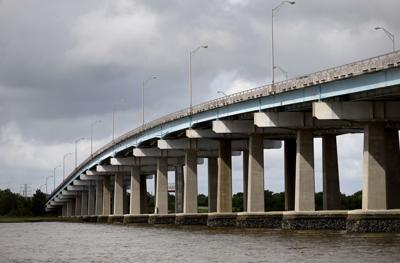 Cosgrove Bridge.jpg (copy)