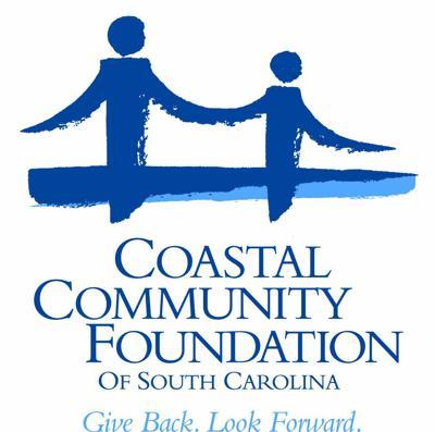 coastal community foundation (copy)