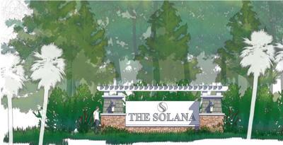 168-unit senior-care center planned for Mount Pleasant
