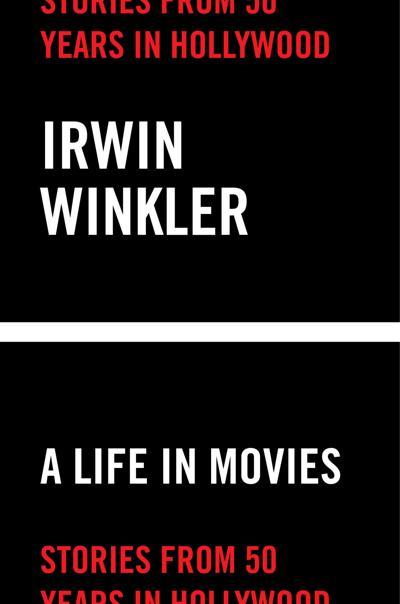 BOOKS-WINKLER