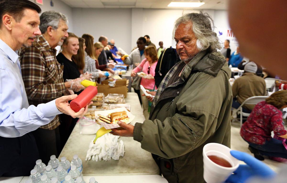 food church for homeless.jpg